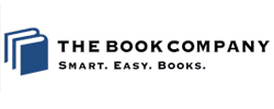 Book Company, The