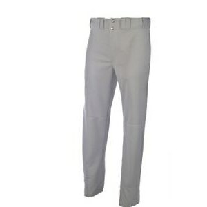 Youth Standard Fit 14 Oz. Double Knit Baseball Pant w/ Tunnel Loop