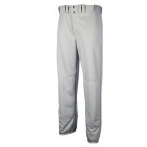 Youth Double Knit 14 Oz. Relaxed Fit Baseball Pant