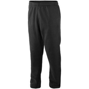 Bauer Youth Team Sweatpant