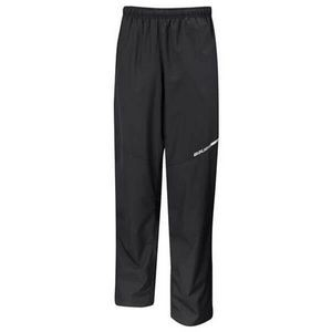 Bauer Youth Flex Pant